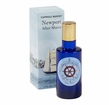 Caswell-Massey - Newport After Shave