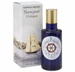 Caswell-Massey - Newport Cologne Spray