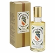 Caswell-Massey - Number Six Cologne Spray