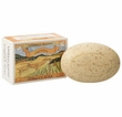 Caswell-Massey - Oatmeal Single Bath Soap