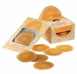 Caswell-Massey - Orange Eye Pads (Pack of Ten)