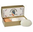 Caswell-Massey - Presidential Soap Collection