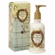 Caswell-Massey - Sandalwood Body Lotion
