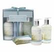 Caswell-Massey - Sea Grass Hand & Body Gift Set