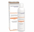 Celazome - Moisturizing Sunscreen Lyphazome Technology SPF 30 Active