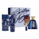 Christian Audigier - For Men Spring Gift Set (EDT+SG+EDT Mini+Deodorant)