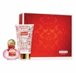 COACH - Poppy Gift Set (EDP+BL)