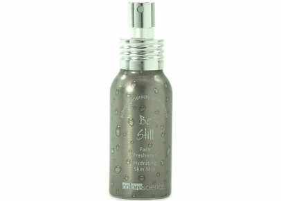 Colorescience Pro - Achromatherapy Gem Spritzer Be Still Travel Size (GWP)