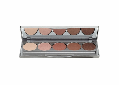 Colorescience Pro - Beauty On The Go Mineral Face Palette