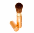 Colorescience Pro - Copper Retractable Brush