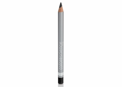 Colorescience Pro - Eye Pencil