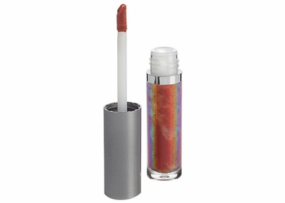 Colorescience Pro - Lip Serum