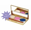 Colorescience Pro - Pressed Eyeshadow Palette - Fire Elements