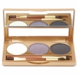 Colorescience Pro - Pressed Eyeshadow Palette - Soft Expressive Eyes