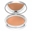 Colorescience Pro - Pressed Mineral Bronzer Mojave