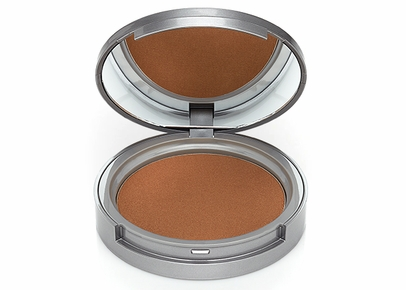 Colorescience Pro - Pressed Mineral Bronzer Santa Fe