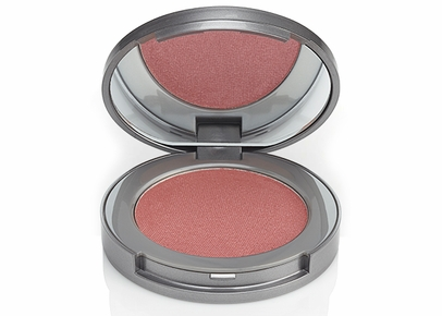 Colorescience Pro - Pressed Mineral Cheek Colore