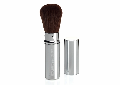 Colorescience Pro - Retractable Makeup Brush