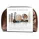 Colorescience Pro - The Best of Beauty Kit