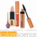Colorescience Tips & Trends