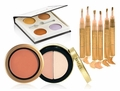 Concealers & Camouflage