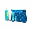 COOLA - 4 Piece Organic Suncare Travel Set