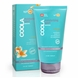 COOLA - Moisturizing Sport Sunscreen SPF 45 Mango
