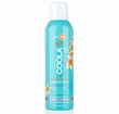 COOLA - Sport SPF 35 Citrus Mimosa Sunscreen Spray