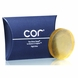 Cor - Silver Soap (Travel Size)