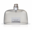 CoSTUME NATIONAL - Scent Sheer Eau Fraiche Spray (1.7 oz.)
