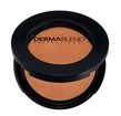 Dermablend - Bronze Camo Pressed Bronzing Powder