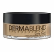 Dermablend - Cover Creme
