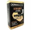 Dermablend - Custom Camo Kit - Fair