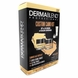 Dermablend - Custom Camo Kit - Light