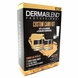 Dermablend - Custom Camo Kit - Medium