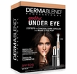 Dermablend - Goodbye Under Eye Kit - Bronze