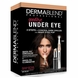 Dermablend - Goodbye Under Eye Kit - Light