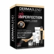 Dermablend - Hello Imperfection Kit - Light