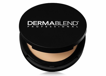 Dermablend - Intense Powder Camo Foundation