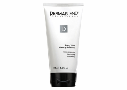 Dermablend - Long Wear Makeup Remover