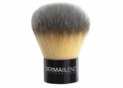 Dermablend - Professional Face & Body Brush