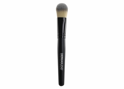 Dermablend - Professional Foundation Brush