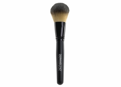 Dermablend - Professional Powder Brush