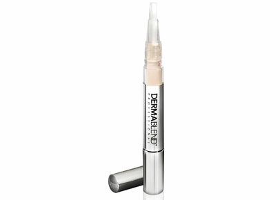 Dermablend - Quick-Fix Illuminator - Pearl