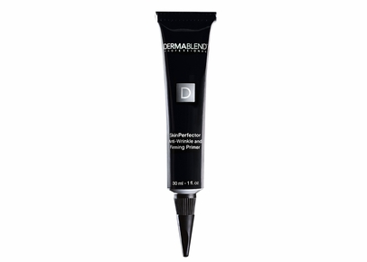 Dermablend - SkinPerfector Anti Wrinkle and Firming Primer