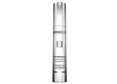 Dermablend - SkinPerfector Blemish and Oil Clearing Primer