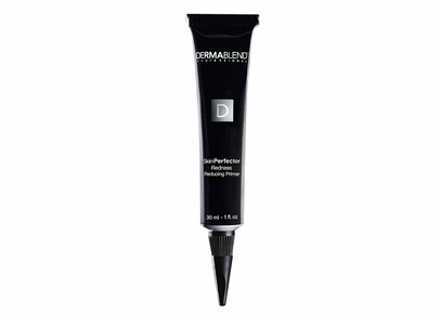 Dermablend - SkinPerfector Redness Reducing Primer