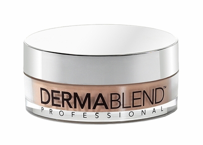 Dermablend - Smooth Indulgence Mineral Finishing Powder