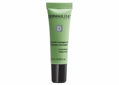 Dermablend - Smooth Indulgence Redness Concealer