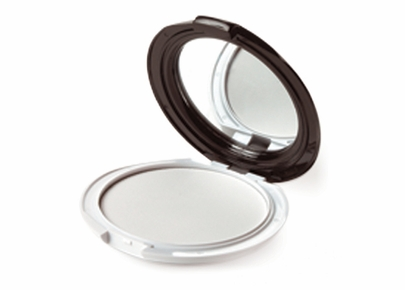 Dermablend - Solid Setting Powder